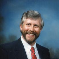 Lonnie Ray Craig