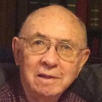 Donald W. Vincent