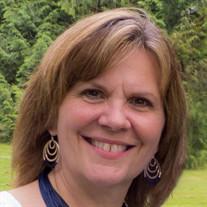 Annie  Gunselman