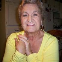 JoRita Mae Loflin