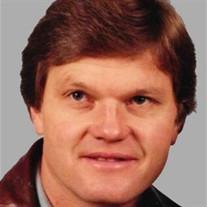 Lawrence E. Seits