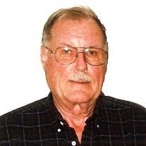 Charles John Prokupek