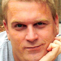Daniel Edward Hugill