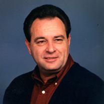 Henry Otis Stone