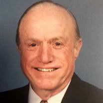 Angel J. Dopico
