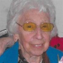 Carmela M. Annello