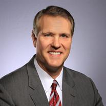 John Emmett Suttle