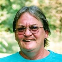 Tammie Sue DeLong