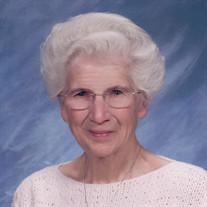 Nan B. Harper