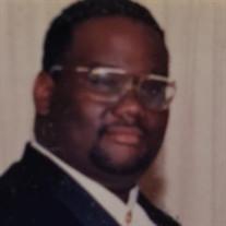 Robert J. West III