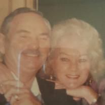 Barbara and Richard (Dick) Simon
