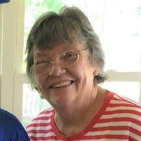 LAURA C. FRASER