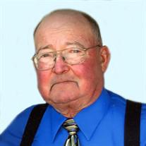 Ronald Dee Schnacker