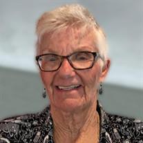 Carol Louise Meindertsma