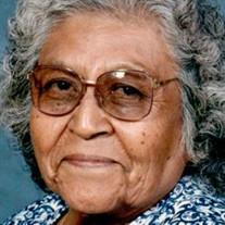 Esther L.  Monahan