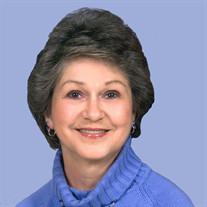 Catherine Eileen Condra