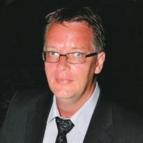 John G. Blyzniuk