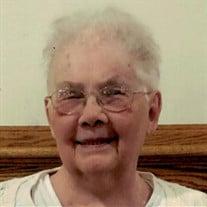 Elaine Marie Carter