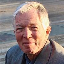 Dwight A. Gylland