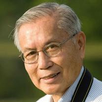 Wan J. Jung