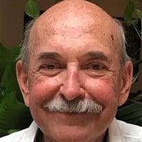 Richard Joseph Wieczorek