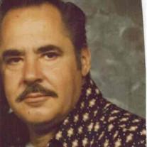 Rudy Zuniga