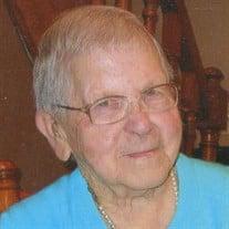 Mary  Macziewski