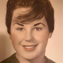 Frances Kathleen Konecki