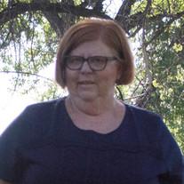 Debra Ann Ittikraichareon