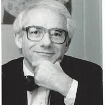 Tiberius Klausner