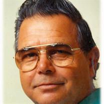 Evelio E. Perez