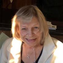 Betty Wesolowski
