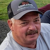 Gary M. Hoflich
