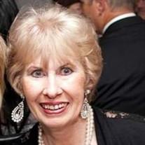 Sheila Joy Dodds