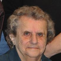 Lois R. White