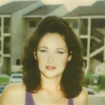 Mrs.  Vivian Grace Corley