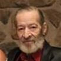 David L Koone
