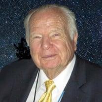 Harry H. Hicks