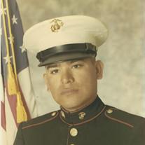 Elojio Rodriguez, Jr.