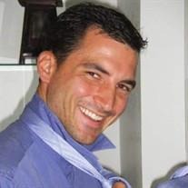 Daniel S. Krajacic
