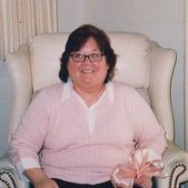 Aquilina Vazquez