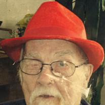 Richard Sullivan Sr.