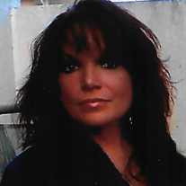 Barbara Jean Choute