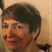 Ruby Chauvin