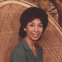 Sally L. Navarrette