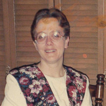 Michelle K. Lewison