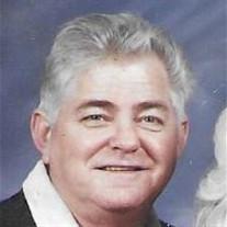 Paul A. Bickwermert
