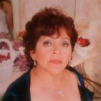 Maria  Estela Rojas De Rivera
