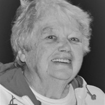 Margaret A. Gavin