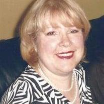 Susan Clarkson